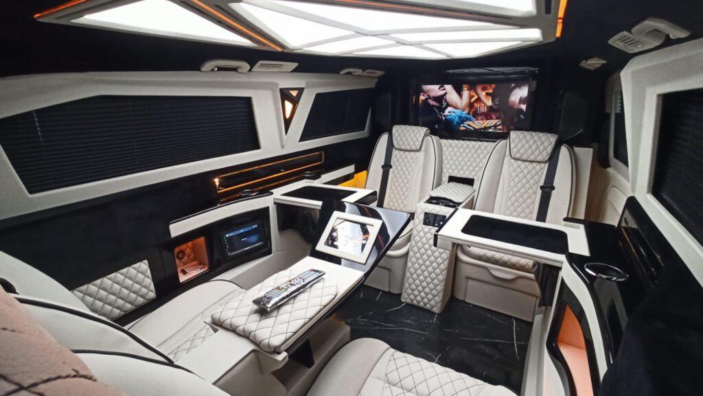 Vito Ultra Vip Business 1024x577