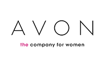 Avon Kozmetik Transfer Best 01