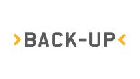 Back Up Transfer Best 01