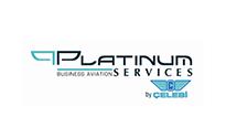 Celebi Platinum Services Transfe
