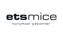 Ets Mice Transfer Best 01