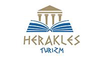 Herakles Transfer Best 01