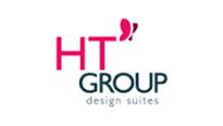 Ht Design Suites Transfer Best 0
