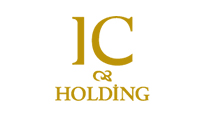 Ic Holding Transfer Best 01