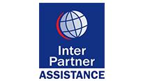 Inter Partner Asistance Transfer