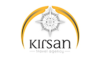 Kirsan Transfer Best 01