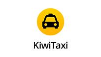 Kiwi Taxi Transfer Best 01