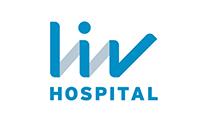 Liv Hospitall Transfer Best 01