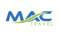 Mac Travel Transfer Best 01