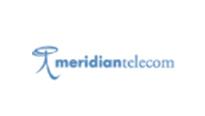 Meridian Telecom Transfer Best 0