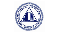 Midal Kablo Sanayi Transfer Best