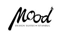 Mood Design Suites Transfer Best