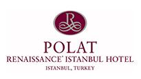 Polat Hotel Transfer Best 01