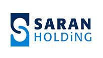 Saran Holding Transfer Best 01