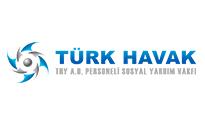 Turk Havak Transfer Best 01
