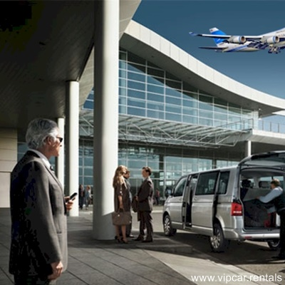 Safe-Heathrow-Taxi-Transfer-Service