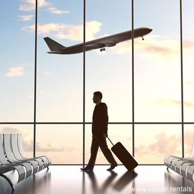 istanbul havalimanı transfer
