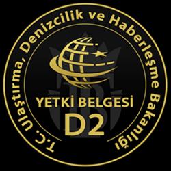 D2 Belge